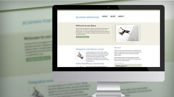 Business_portfolio