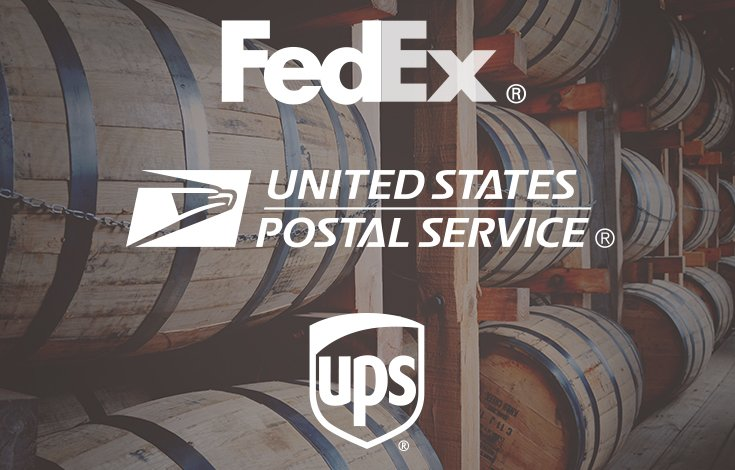 Get shipping right – tie directly into FedEx, UPS or USPS.
