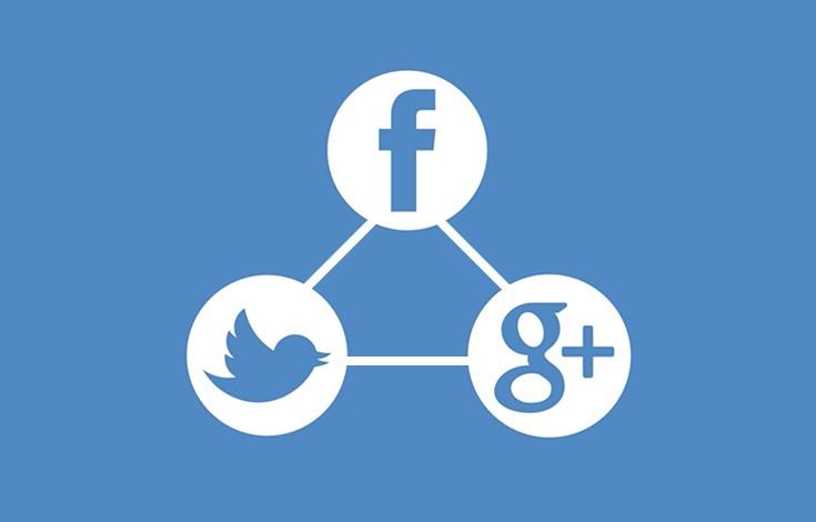 chat-social