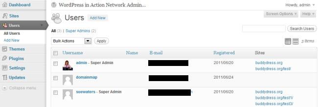 locate-user-on-network html in wovynivugo github com