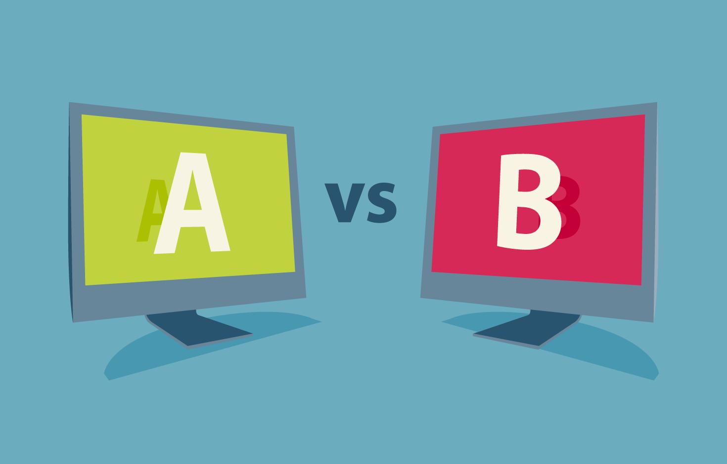AB_testing_2