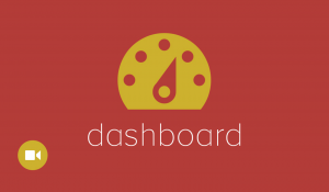 The Dashboard