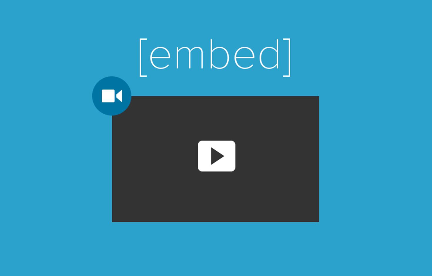 oembed-thumb-1470x940