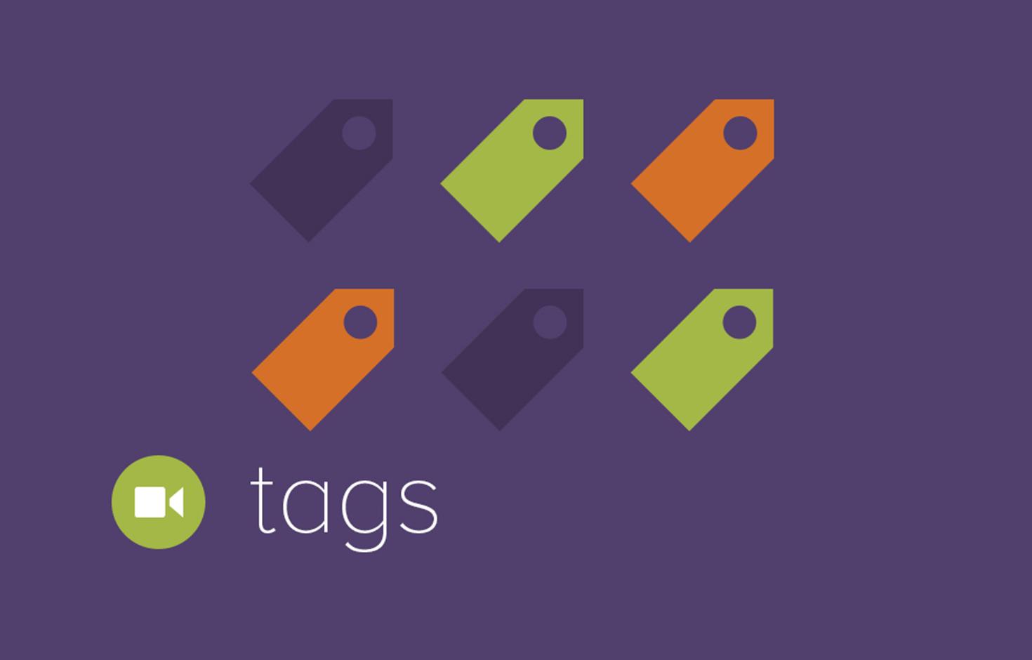 tags-thumb-1470x940