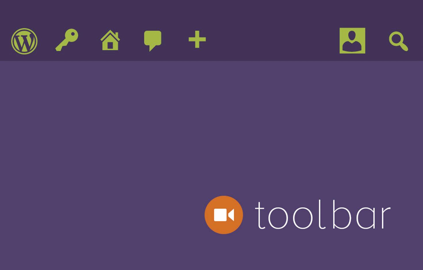 toolbar-thumb-1470x940