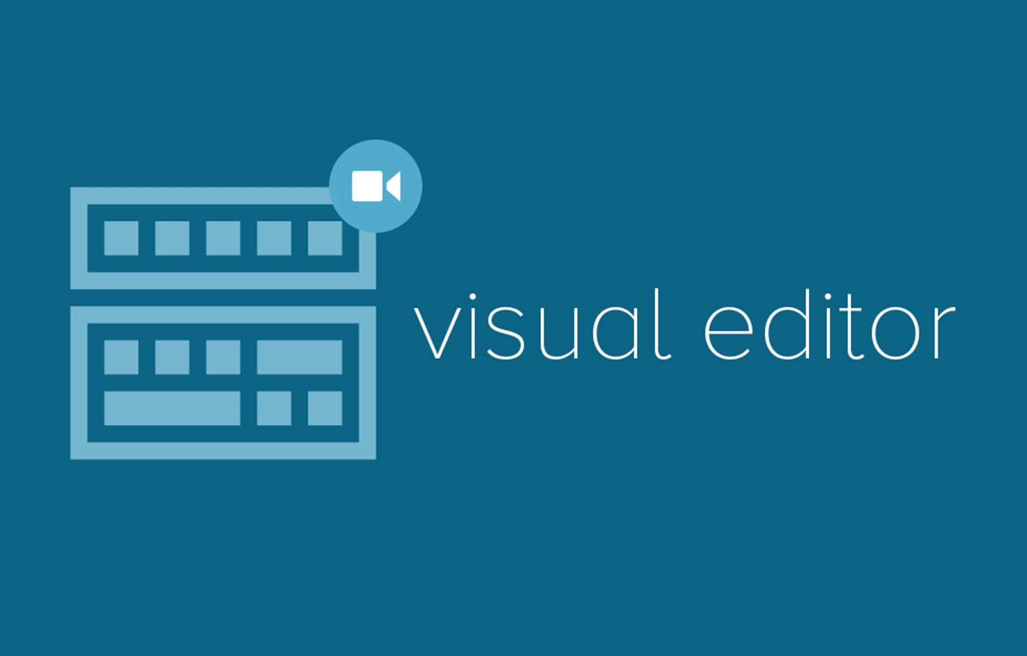 visual-editor-thumb-1470x940