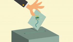 Post Voting Plugin