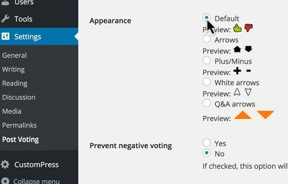 icon-vote-735x470