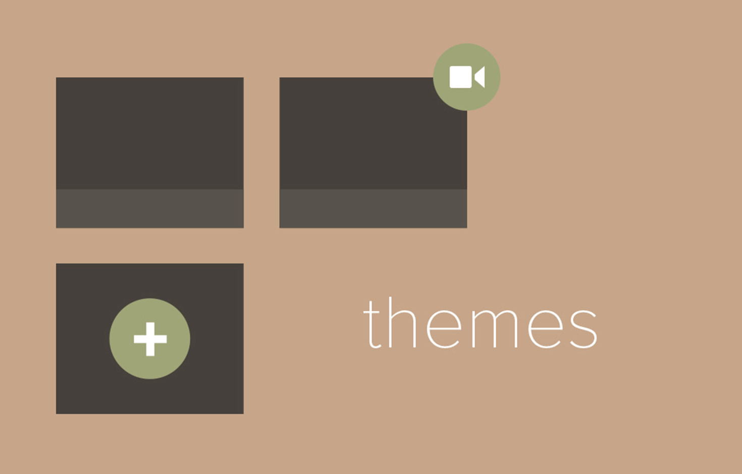 themes-thumb-1470x940