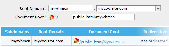 whmcs-integration-1202-subdomain