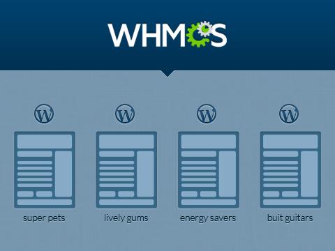 whmcs-multisite-provisioning