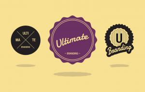 Ultimate-Branding
