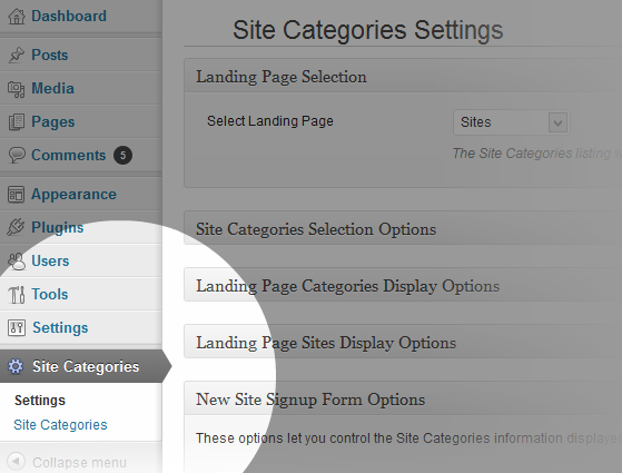 site-categories-main-settings-1078