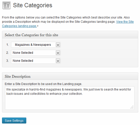 site-categories-subsite-1078