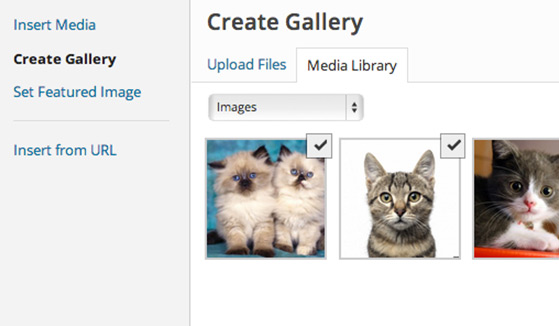 gallery-checkbox