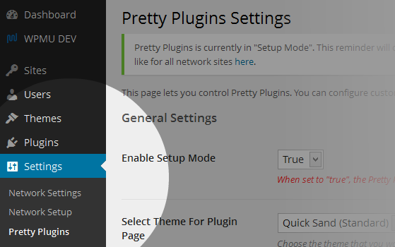 pretty-plugins-1000-menu