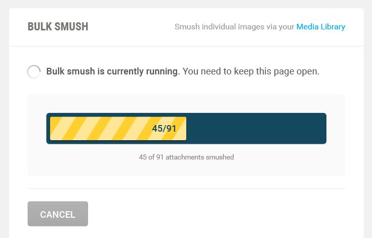 smush-pro-bulk-smush