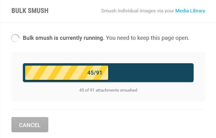 smush-usage-4