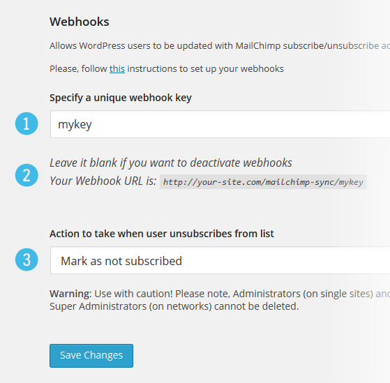 mailchimp-integration-1711-webhooks