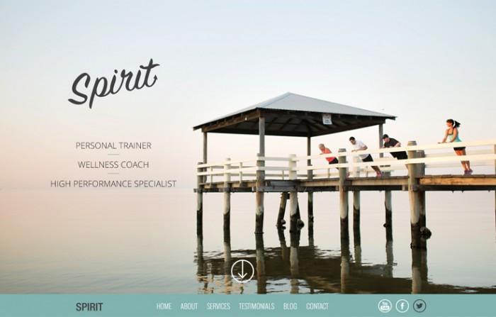 Spirit_main