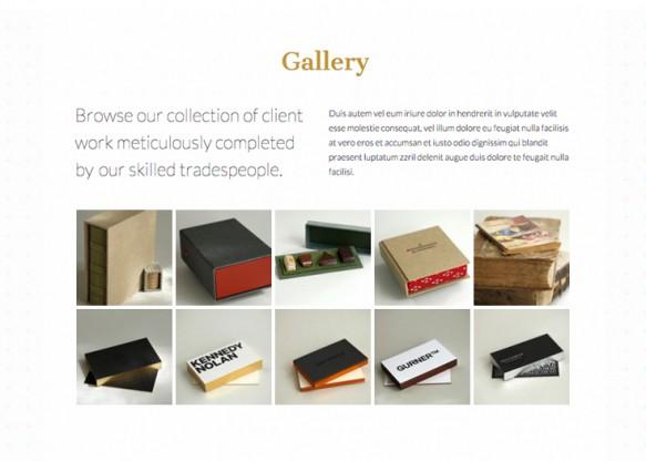 Stylish-Image-Galleries