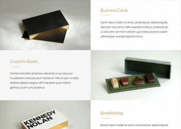 Timeless-Designer-Details