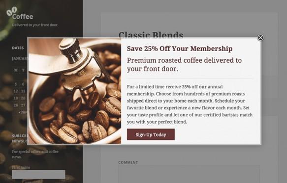 coffee-popup-735x4701
