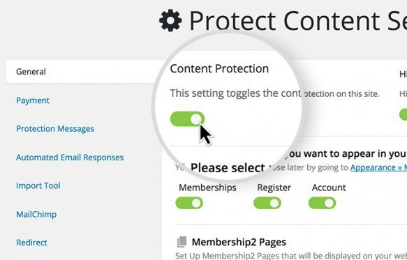 toggle-protected-content-735x470
