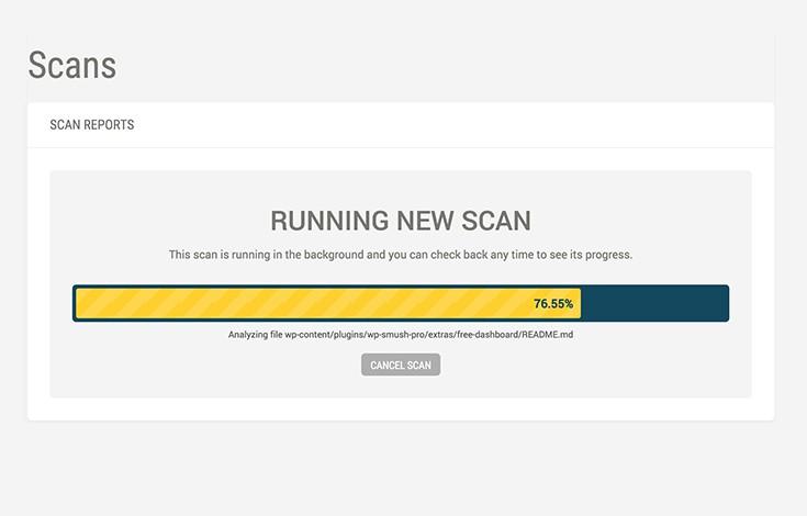 defender-plugin-scan