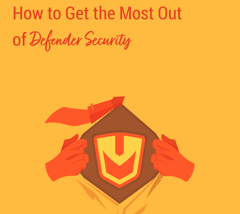 Learn how to get the most out of our Defender and ramp up your WordPress security