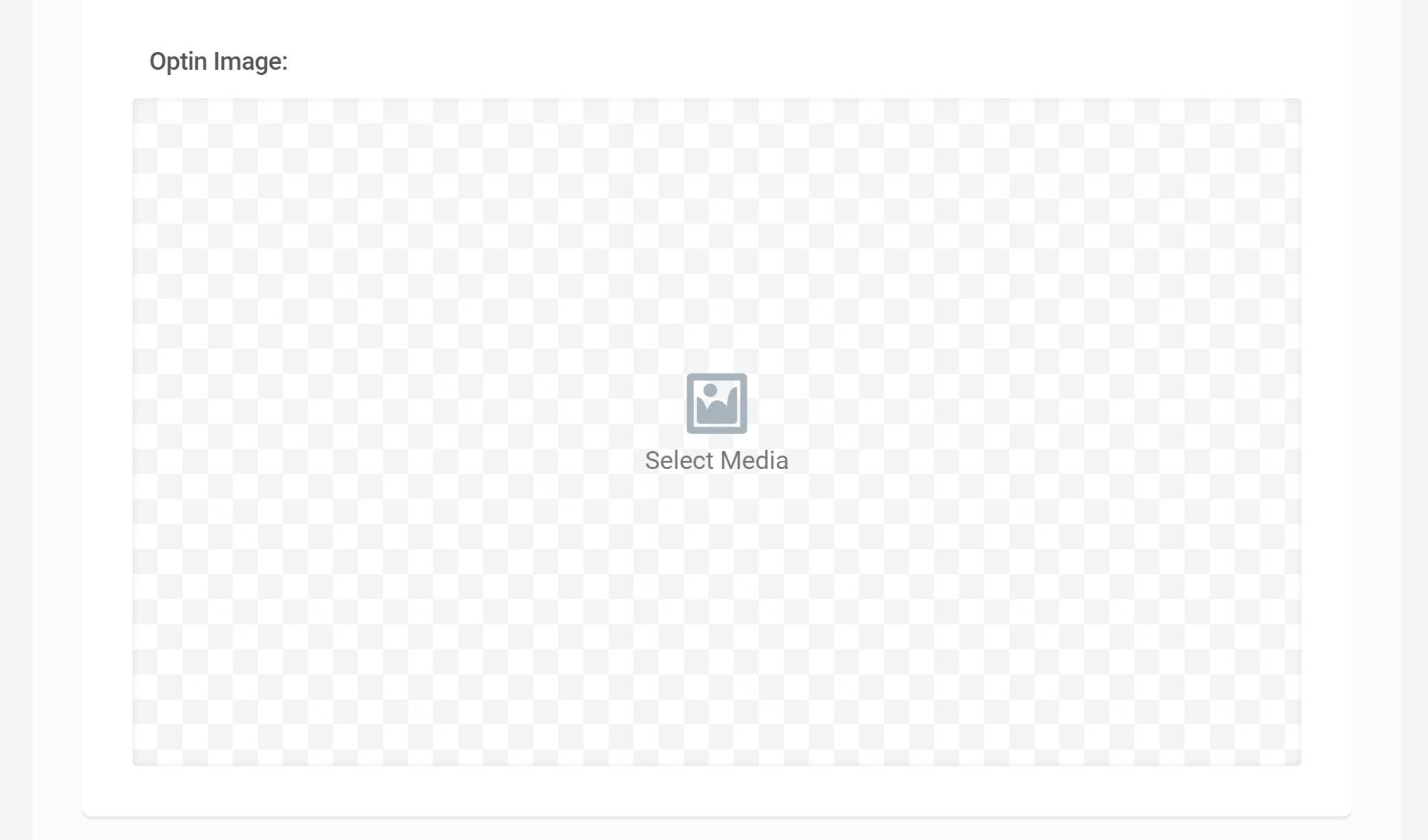 New_Optin_Select_Media
