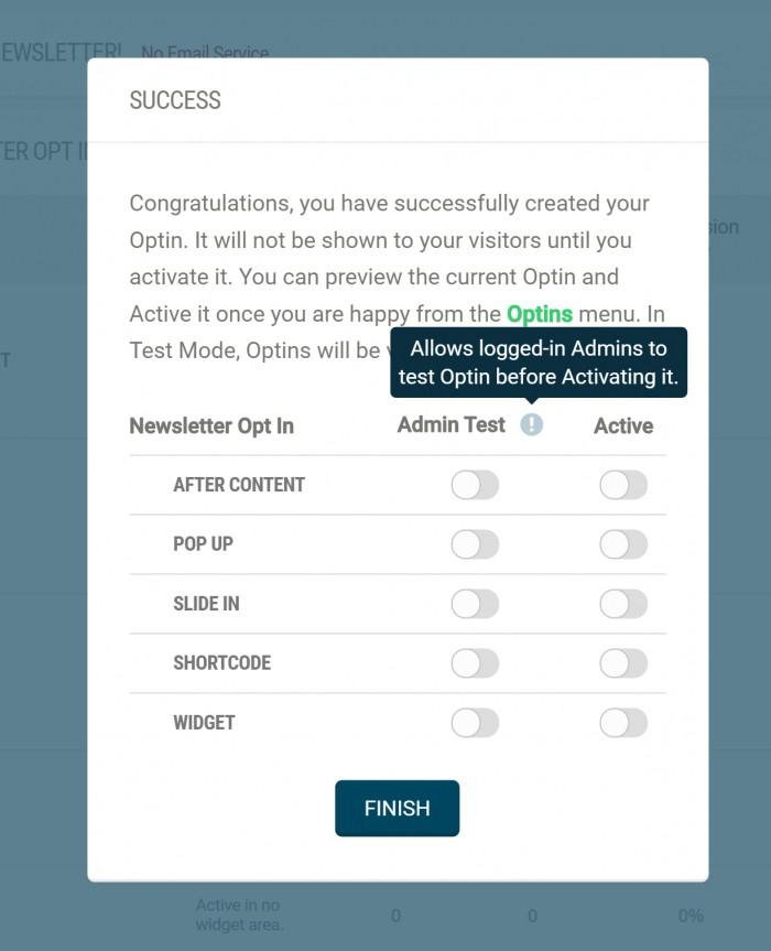 New_Optin_Success