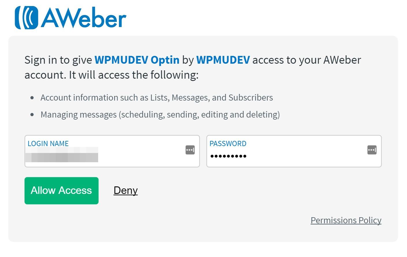 aweber_allow_access
