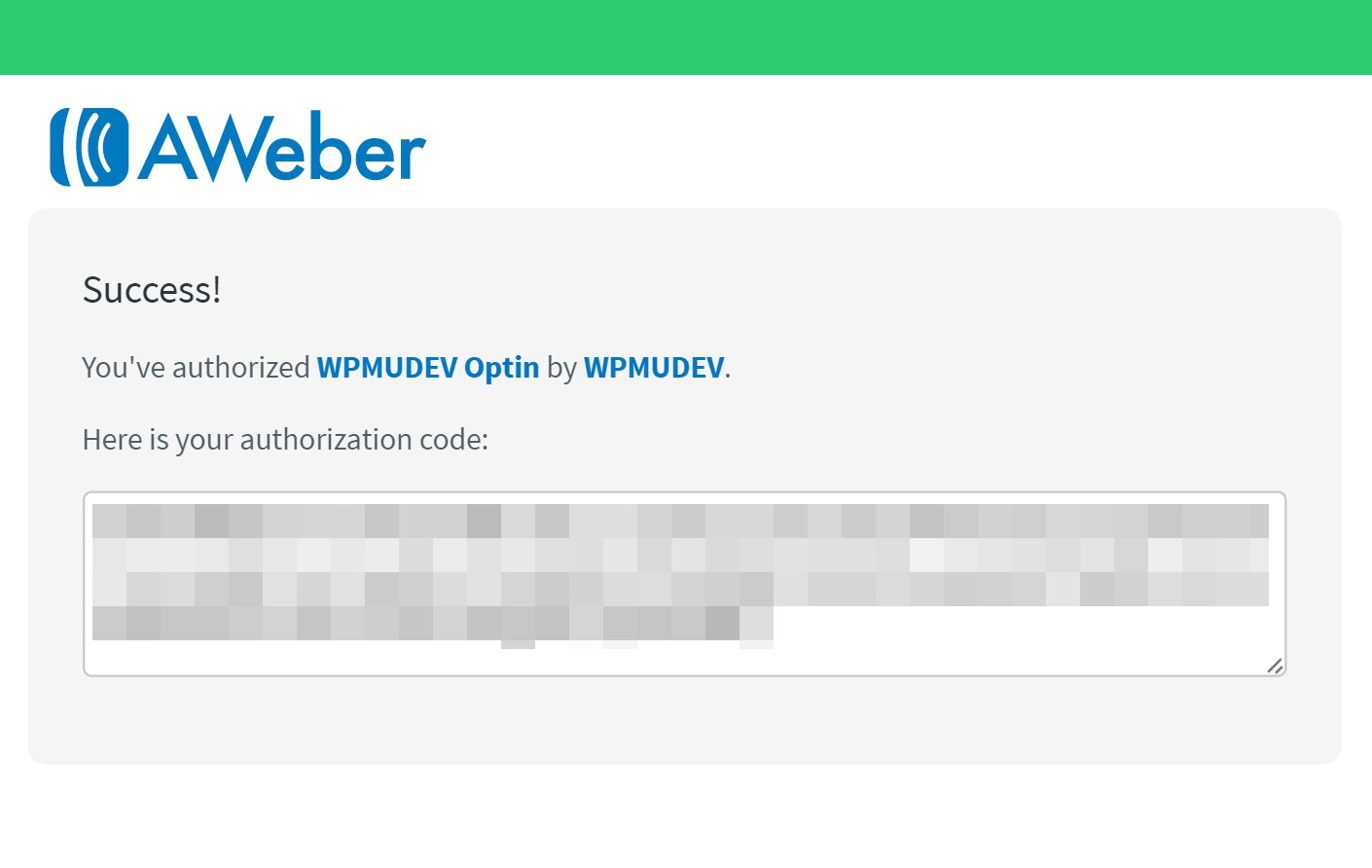 aweber_auth_code