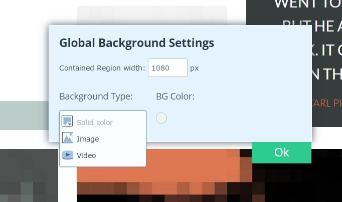 upfront_global_background_settings