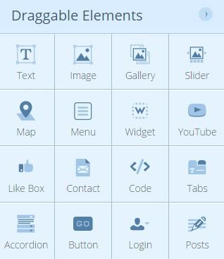 elements_toolbox