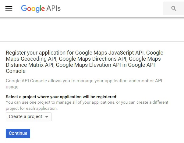 google_api_step_1