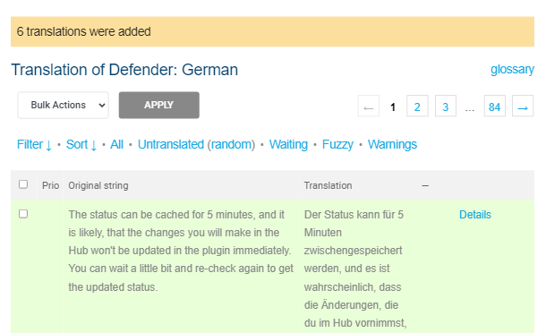 File imported for WPMU DEV product translation