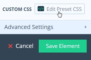 upfront_edit_preset_css