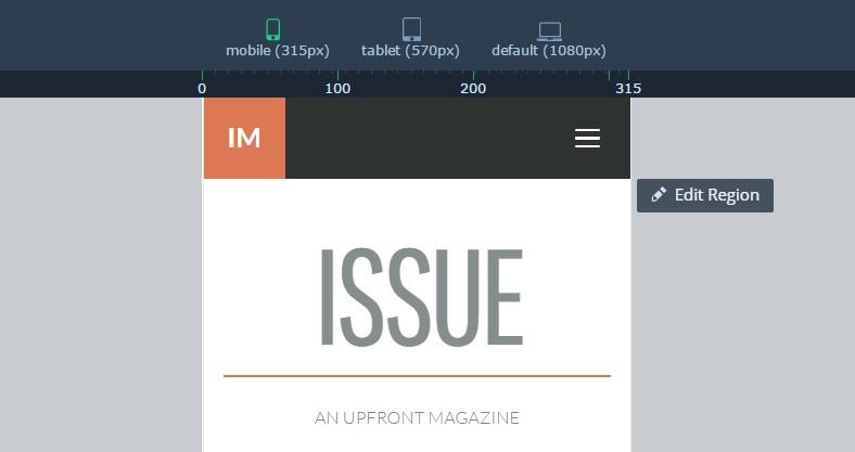 upfront_responsive_phone