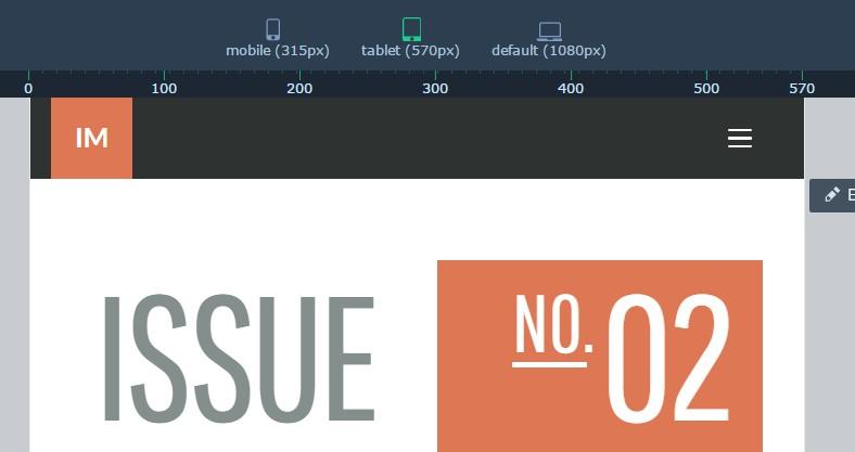 upfront_responsive_tablet