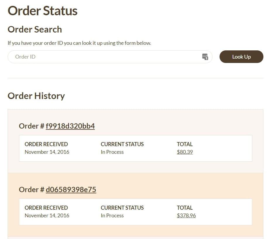 upfront_mp_order_status_gillie