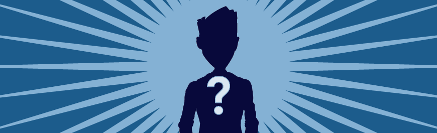 Top Secret (Forminator: The ultimate form builder)