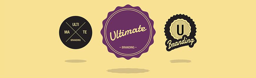 Ultimate Branding 1.9