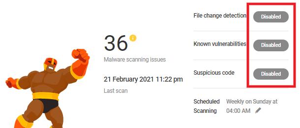 defender-malware-scan-dashboard-disabled