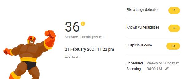 defender-malware-scan-dashboard