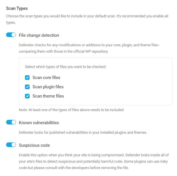 defender-malware-scan-settings