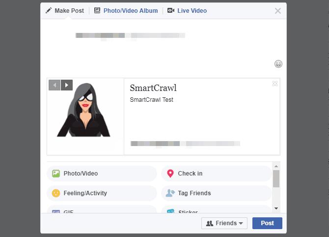 Preview-Facebook