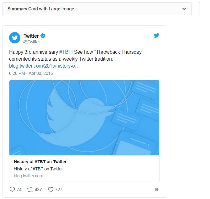 Twitter-Summary-Large-Image