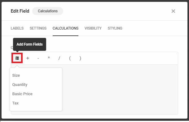 Forminator | WPMU DEV - Your All-in-One WordPress Platform